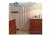 Town house for sale a few steps from the center of Lupara, Molise 18