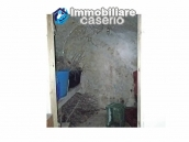 Town house for sale a few steps from the center of Lupara, Molise 21