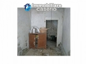 Town house for sale a few steps from the center of Lupara, Molise 22