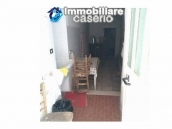 Town house for sale a few steps from the center of Lupara, Molise 23