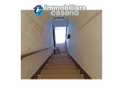 Town house for sale a few steps from the center of Lupara, Molise 4