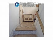 Town house for sale a few steps from the center of Lupara, Molise 6