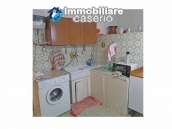 Town house for sale a few steps from the center of Lupara, Molise 8