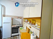 House with terrace and garage for sale in Castelbottaccio, Molise 5