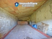 Ancient stone house with 6 hectares for sale in Abruzzo, Atessa 15