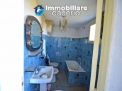 Ancient stone house with 6 hectares for sale in Abruzzo, Atessa 9