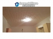 Habitable and perfect town house for sale in Palata, Molise 10