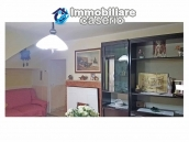 Habitable and perfect town house for sale in Palata, Molise 13