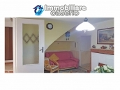 Habitable and perfect town house for sale in Palata, Molise 15