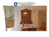 Habitable and perfect town house for sale in Palata, Molise 18