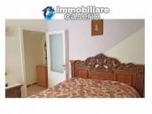 Habitable and perfect town house for sale in Palata, Molise 19