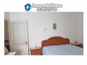 Habitable and perfect town house for sale in Palata, Molise 23