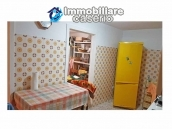 Habitable and perfect town house for sale in Palata, Molise 3
