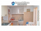 Habitable and perfect town house for sale in Palata, Molise 4