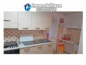 Habitable and perfect town house for sale in Palata, Molise 5