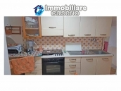 Habitable and perfect town house for sale in Palata, Molise 6