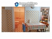 Habitable and perfect town house for sale in Palata, Molise 8