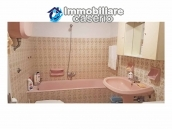 Habitable and perfect town house for sale in Palata, Molise 9