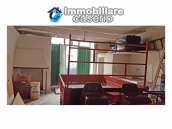 Small house in good condition for sale in Palata, Molise 11