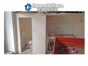 Small house in good condition for sale in Palata, Molise 12