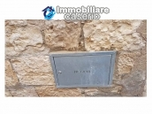 Small house in good condition for sale in Palata, Molise 2