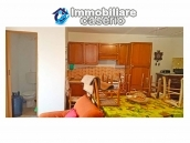 Small house in good condition for sale in Palata, Molise 4