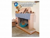 Small house in good condition for sale in Palata, Molise 5