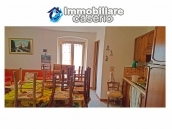 Small house in good condition for sale in Palata, Molise 7