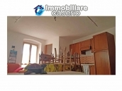 Small house in good condition for sale in Palata, Molise 8