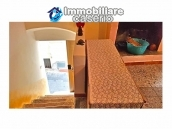 Small house in good condition for sale in Palata, Molise 9