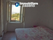 Traditional stone village house for sale in Abruzzo, Italy 10