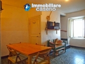 Traditional stone village house for sale in Abruzzo, Italy 4