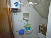 Town house with little terrace for sale in Lentella, Abruzzo, Italy 3