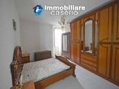Town house with little terrace for sale in Lentella, Abruzzo, Italy 4