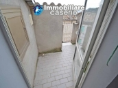 Town house with little terrace for sale in Lentella, Abruzzo, Italy 9