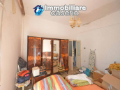 House with terrace panoramic views of the coast for sale in Mafalda, Molise, Italy 7