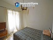 Stone house in good condition and habitable with cellar for sale in Abruzzo 10