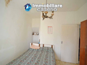 Stone house in good condition and habitable with cellar for sale in Abruzzo 11