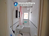 Stone house in good condition and habitable with cellar for sale in Abruzzo 13