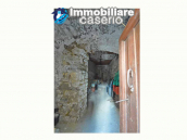 Stone house in good condition and habitable with cellar for sale in Abruzzo 15