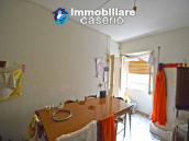 Stone house in good condition and habitable with cellar for sale in Abruzzo 2
