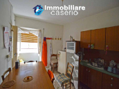 Stone house in good condition and habitable with cellar for sale in Abruzzo 3