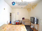 Stone house in good condition and habitable with cellar for sale in Abruzzo 4