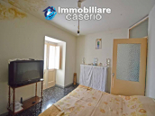 Stone house in good condition and habitable with cellar for sale in Abruzzo 6