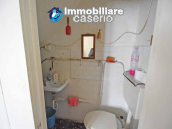 Stone house in good condition and habitable with cellar for sale in Abruzzo 7