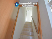Stone house in good condition and habitable with cellar for sale in Abruzzo 8