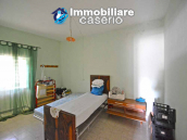 Stone house in good condition and habitable with cellar for sale in Abruzzo 9