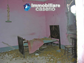 Country house for sale in the Abruzzo Region, Gissi 10