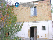 Country house for sale in the Abruzzo Region, Gissi 11
