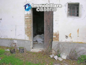 Country house for sale in the Abruzzo Region, Gissi 12